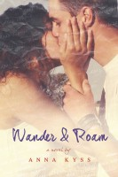 Wander and Roam-ebooksm