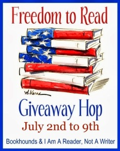 Freedom-to-Read-Hop (1)