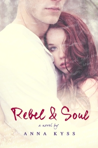 Rebel and Soul_ebooksm